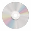 VERBATIM CD-R 52X SHINY SILVER HŐTRANSZFERES NYOMTATHATÓ CAKE (50)