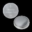 LOGILINK 3V CR2032 LITHIUM GOMBELEM 10 DB-OS CSOMAG