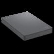 SEAGATE BASIC PORTABLE 2,5 COL USB 3.0 KÜLSŐ MEREVLEMEZ 4TB