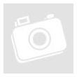 GOODRAM MICRO SDHC 32GB + ADAPTER CLASS 10 UHS-I U1 (100 MB/s OLVASÁSI SEBESSÉG)