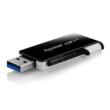 APACER AH350 USB 3.1 PENDRIVE 128GB FEKETE