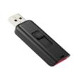 APACER AH334 USB 2.0 PENDRIVE 16GB PINK/FEKETE