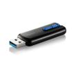 APACER AH354 USB 3.1 PENDRIVE 32GB FEKETE/KÉK