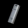 PNY ELITE STEEL USB 3.1 PENDRIVE 128GB