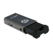 HP X770W USB 3.1 PENDRIVE 128GB (200/100 MB/s)