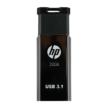 HP X770W USB 3.1 PENDRIVE 32GB (75/30 MB/s)