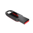 SANDISK USB 2.0 PENDRIVE CRUZER SPARK 32GB