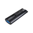 SANDISK USB 3.1 EXTREME PRO SSD PENDRIVE 256GB 420/380 MB/s