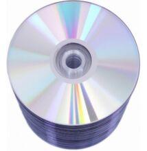 ESPERANZA DVD+R 8X DL SZITÁZHATÓ SHRINK (100)