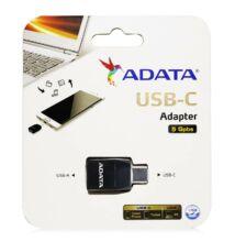 ADATA USB TYPE-C/USB 3.1 ADAPTER