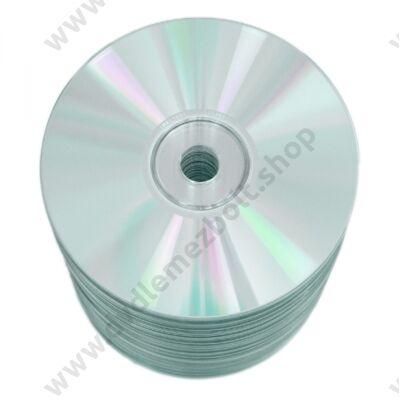 ESPERANZA CD-R 52X SZITÁZHATÓ SHRINK (100)