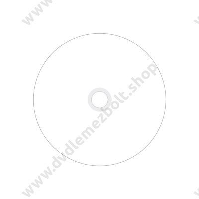 MEDIARANGE PROFESSIONAL LINE DVD-R 16X FULL NYOMTATHATÓ PAPÍRTOKBAN (10) MRPL601-C