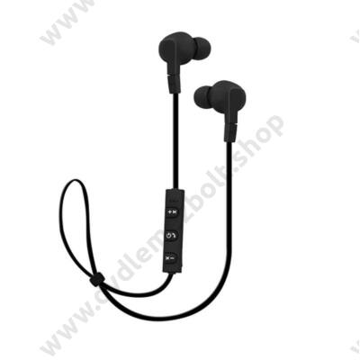 BLOW 32-776 BLUETOOTH 4.1 SZTEREÓ HEADSET FEKETE