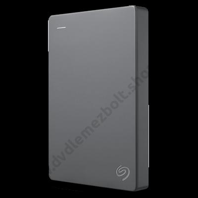 SEAGATE BASIC PORTABLE 2,5 COL USB 3.0 KÜLSŐ MEREVLEMEZ 5TB