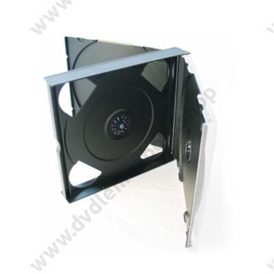 CD TOK 4 db-os 22mm