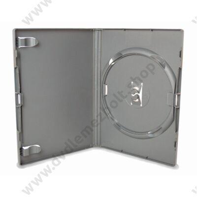 AMARAY DVD TOK SZIMPLA 14mm