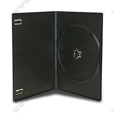 DVD TOK SZIMPLA 7mm