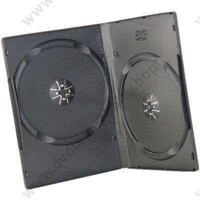 DVD TOK DUPLA 14mm