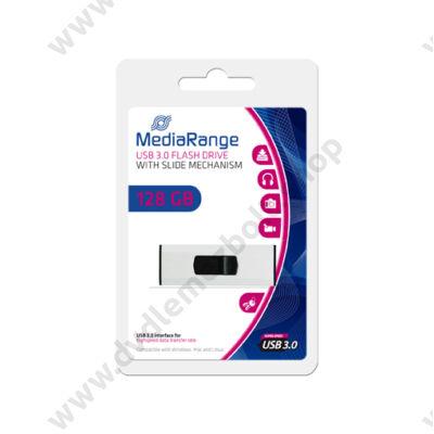 MEDIARANGE USB 3.0 PENDRIVE 128GB MR918