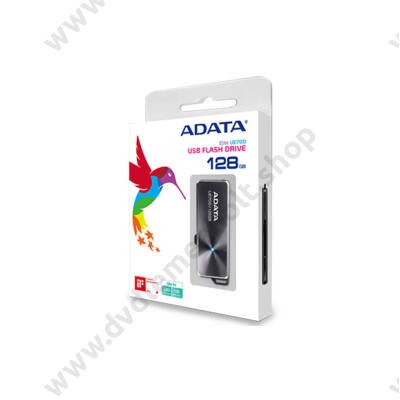 ADATA USB 3.0 DASHDRIVE ELITE UE700 128GB