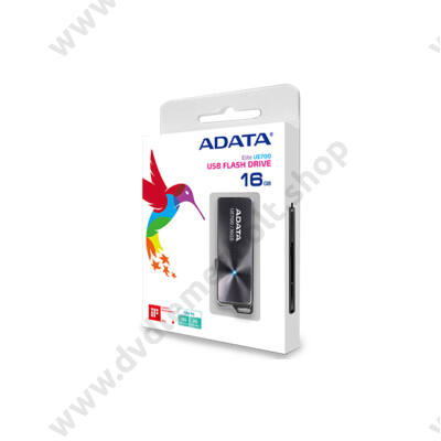 ADATA USB 3.0 DASHDRIVE ELITE UE700 16GB