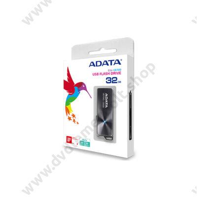 ADATA USB 3.0 DASHDRIVE ELITE UE700 32GB